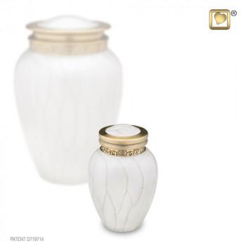 mini-urn-wit-parel-goudkleurig-messing-accent-blessing_lu-k-290