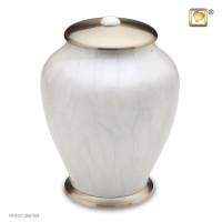 Urnen Serie Simplicity®, 3 varianten, 3 kleuren