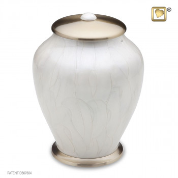 parel-wit-kleurige-urn-goudkleurige-sluitdeksel-simplicity-pearl-groot_lu-a-522