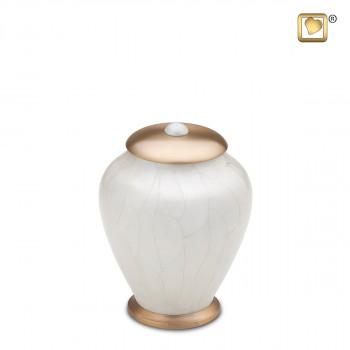 parel-wit-kleurige-urn-goudkleurige-sluitdeksel-simplicity-pearl-medium_lu-M-522