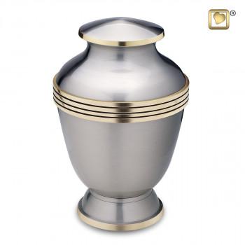 tin-kleurig-urn-goud-accent-elegant-pewter-groot_lu-a-251