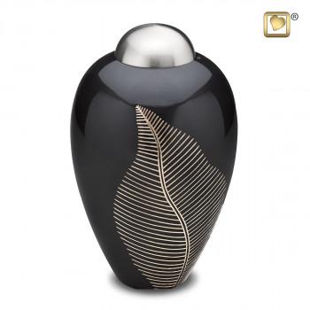 urn-antraciet-zilverkleurig-gravering-midnight-leaf_lu-a-542