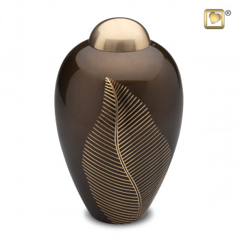 urn-bruin-goudkleurig-gravering-bronze-leaf_lu-a-541