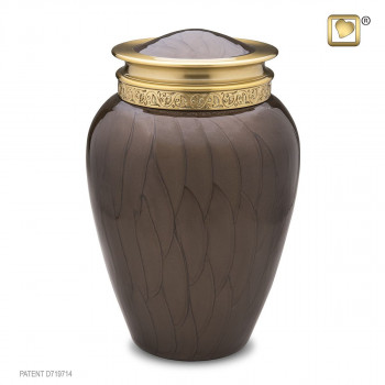urn-bruin-goudkleurig-messing-accent-groot-blessing_lu-a-291