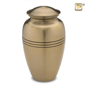 urn-goud-kleurig-geborsteld-radiance-brushed-gold_lu-a-216-min