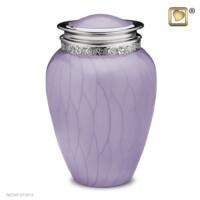 Urnen Serie Blessing®, 5 kleurvarianten