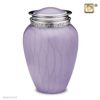 urn-lila-paars-zilverkleurig-accent-groot-blessing_lu-a-298