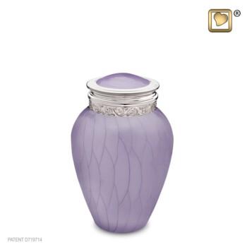 urn-lila-paars-zilverkleurig-accent-medium-blessing_lu-m-298