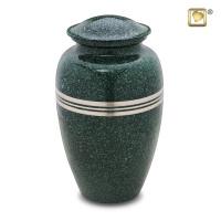 Urnenserie Classic® Speckled, 3 kleuren, 2 maten