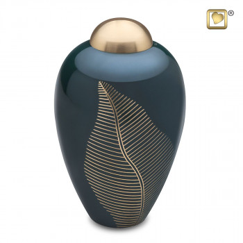 urn-smaragdgroen-goudkleurig-gravering-emerald-leaf_lu-a-540