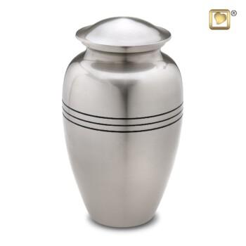 urn-zilver-tin-kleurig-geborsteld-radiance-pewter_lu-a-215-min
