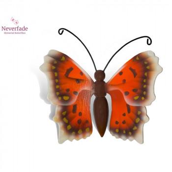 vlinder-mini-urn-gehakkelde-aurelia-oranje-bruin-wit-bovenzijde_nf-4071_memento-aan-jou
