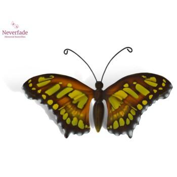 vlinder-mini-urn-malachiet-geel-bruin-bovenzijde_nf-4054_memento-aan-jou