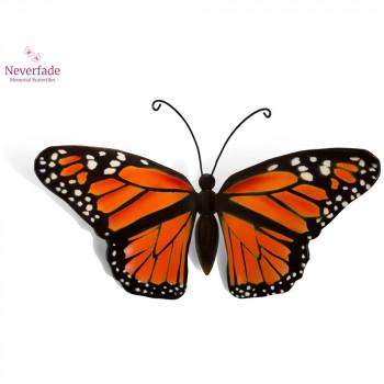 vlinder-mini-urn-monarch-oranje-zwart-wit-bovenzijde_nf-4055_memento-aan-jou