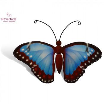vlinder-mini-urn-morpho-blauw-rood-bovenzijde_nf-4053_memento-aan-jou