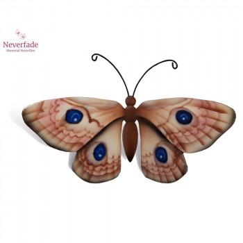 vlinder-mini-urn-nachtpauwoog-beige-wit-blauw-bovenzijde_nf-4065_memento-aan-jou