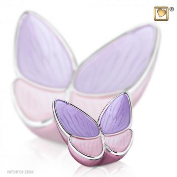 vlinder-mini-urn-rose-lila-wings-of-hope_lu-k-1040-min