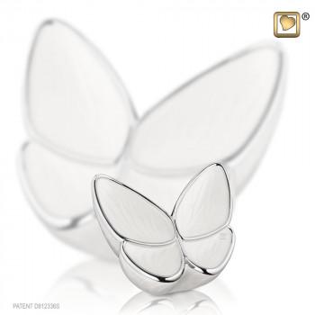 vlinder-mini-urn-wit-parel-wings-of-hope_lu-k-1042