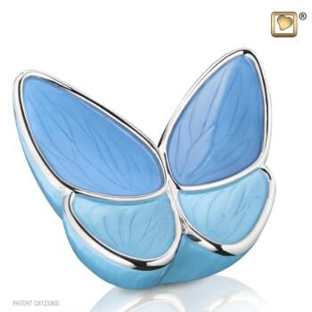 vlinder-urn-blauw-groot-wings-of-hope_lu-a-1041