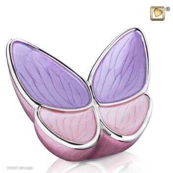 vlinder-urn-rose-lila-groot-wings-of-hope_lu-a-1040