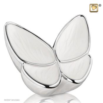 vlinder-urn-wit-parel-groot-wings-of-hope_lu-a-1042