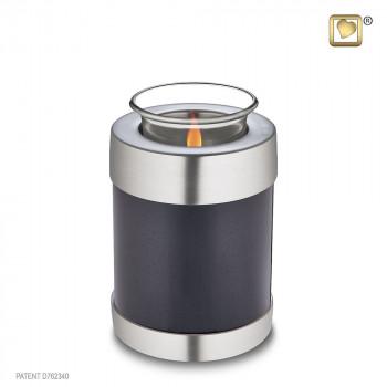 waxinelicht-antraciet-kleurige-urn-geborsteld-zilverkleurig-tealight-midnight_lu-t-650