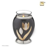 Mini-urnen Majestic®Tulip, 2 varianten