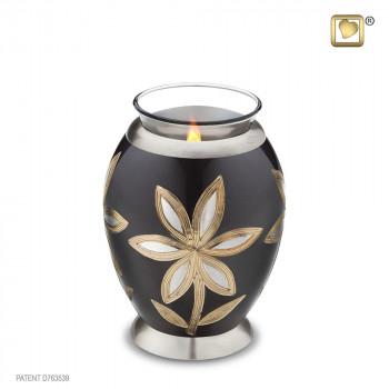 waxinelicht-antraciet-urn-lelies-effect-goud-kleurig-parel-lillies_lu-t-503