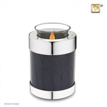 waxinelicht-antraciet-zwart-pareleffect-urn-zilverkleur-glanzend-tealight-midnight-pearl_lu-t-666