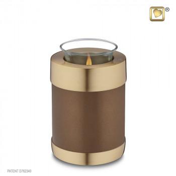 waxinelicht-bruin-kleurige-urn-goudkleurige-geborsteld-tealight-bronze_lu-t-651