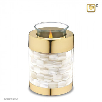 waxinelicht-goudkleurig-urn-parel-lijn-effect-mother-of-pearl_lu-t-230