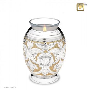 waxinelichthouder-goud-zilver-kleurig-urn-gravering-bloemen-effect-ornate-floral_lu-t-250