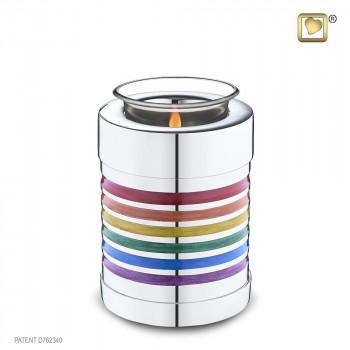 waxinelichthouder-zilverkleurig-urn-rainbow-pride_lu-t-222