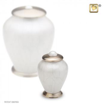 wit-parel-kleurige-pareleffect-mini-urn-zilverkleurige-sluitdeksel-simplicity-pearl-white-medium_lu-k-522