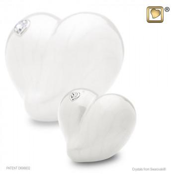 witte-mini-urn-parel-effect-swarovski-kristal-loveheart_lu-k-1003