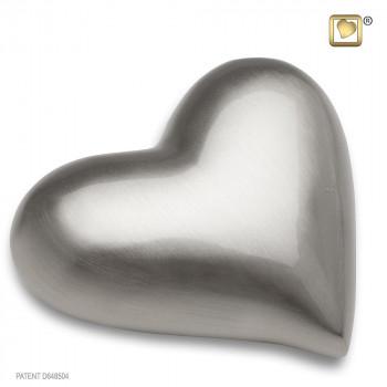 zilver-tin-kleurig-geborsteld-mini-hart-urn-brushed-pewter_lu-k-601