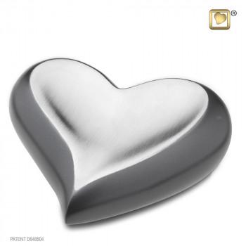 zilver-tin-kleurig-geborsteld-mini-hart-urn-holvormig-heart-slate-pewter_lu-k-612