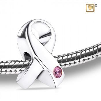 zilveren-as-bedel-pink-ribbon-borstkanker-awareness-pink-kristal-zoom-treasure_lu-bd-2070