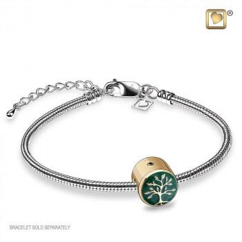 zilveren-as-bedel-tree-of-life-groen-verguld-treasure_lu-bd-2121