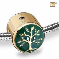 Bedel, Tree of Love® met asruimte