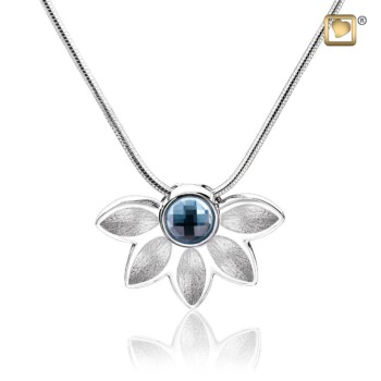 zilveren-ashanger-bloem-kristal-swarovski-mat-azure-treasure_lu-pd-1450