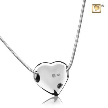 zilveren-ashanger-hart-glanzend-achterzijde-loveheart-treasure_lu-pd-1010