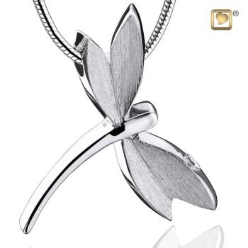 zilveren-ashanger-libelle-mat-glanzend-zoom-dragonfly-treasure_lu-pd-1390