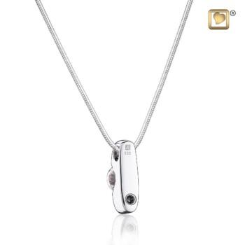 zilveren-ashanger-recht-kristal-glanzend-achterzijde-hope-treasure_lu-pd-1080