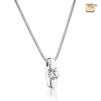 zilveren-ashanger-recht-kristal-glanzend-hope-treasure_lu-pd-1080