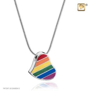 zilveren-ashanger-regenboog-glanzend-pride-rainbow-treasure_lu-pd-1003