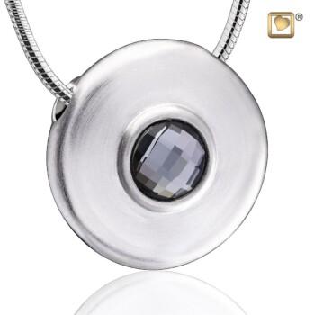 zilveren-ashanger-rond-kristal-swarovski-mat-zoom-simplicity-treasure_lu-pd-1440