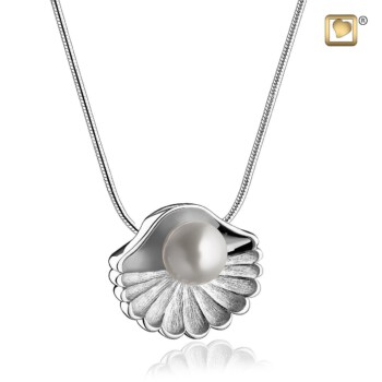 zilveren-ashanger-schelp-mat-glanzend-parel-sea-shell-treasure_lu-pd-1480