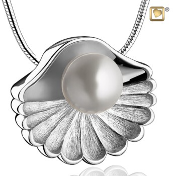 zilveren-ashanger-schelp-mat-glanzend-parel-zoom-sea-shell-treasure_lu-pd-1480