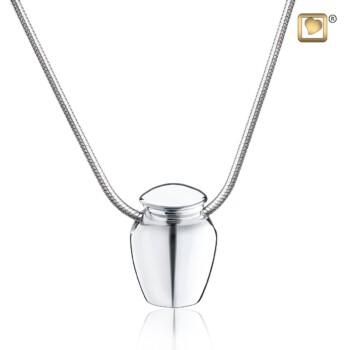 zilveren-ashanger-urn-glanzend-urn-treasure_lu-pd-1140